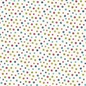 ps_paulinethompson_Bloom_paper 7-glitter