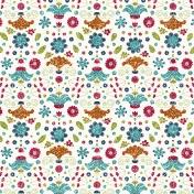 ps_paulinethompson_Bloom_paper 13-glitter