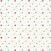 ps_paulinethompson_Bloom_paper 15-glitter