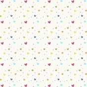 ps_paulinethompson_Bloom_paper 15-white