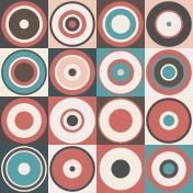 ShellHues1_circles squared paper 1