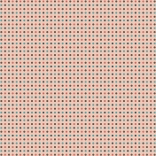 ShellHues1_circles squared paper 3