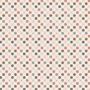 ShellHues1_circles squared paper 6