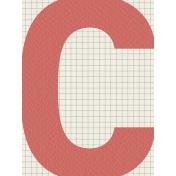 ShellHues1_3x4-jc-C