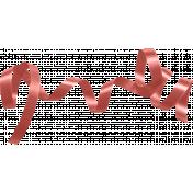 ShellHues1_ribbon
