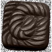 ShellHues1_button 2