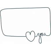 ShellHues1_wordart frame (updated)