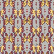 ColorAbstract_butterfly paper 1