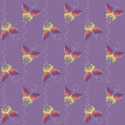 ColorAbstract_butterfly paper 2