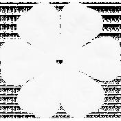 brishti_flower 2-6