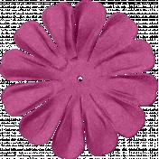 brishti_flower 3-3