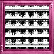 brishti_frame 3