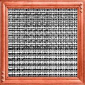 brishti_frame 4