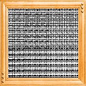 brishti_frame 5