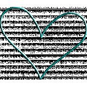 brishti_heart 1