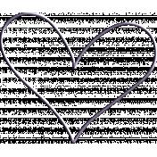 brishti_heart 2