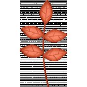 brishti_leaves 4