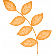 brishti_leaves 5