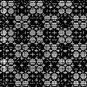 circles overlay 7
