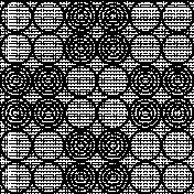 circles overlay 9a