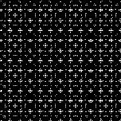 circles overlay 10