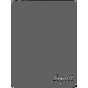 template-jc4-April