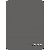 template-jc6-June