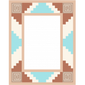 southwestern_frame 3