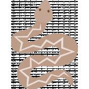 southwestern_snake