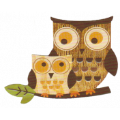 owl-family_owls 1 (updated)