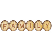owl-family_wordart 1