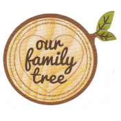 owl-family_wordart 6