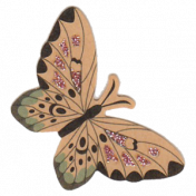 KraftButterflies_butterfly 1