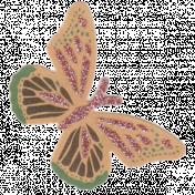 KraftButterflies_butterfly 3