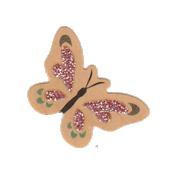 KraftButterflies_butterfly 5
