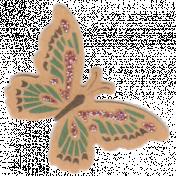 KraftButterflies_butterfly 7