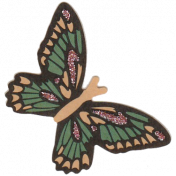 KraftButterflies_butterfly 8