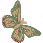 KraftButterflies_butterfly 9