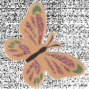 KraftButterflies_butterfly 12