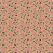 KraftButterflies_patterned paper 2
