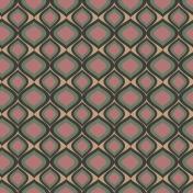 KraftButterflies_patterned paper 3