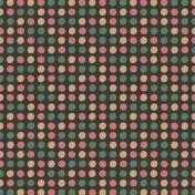 KraftButterflies_patterned paper 4