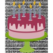 HappyBirthday_cake 1