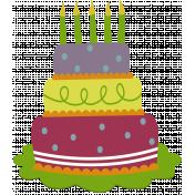 HappyBirthday_cake 2