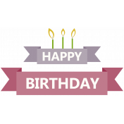 HappyBirthday_birthday banner 2