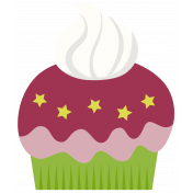 HappyBirthday_cupcake 1