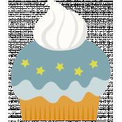 HappyBirthday_cupcake 2