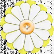 HappyBirthday_flower 3