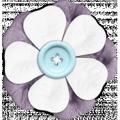 HappyBirthday_flower 4
