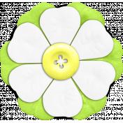 HappyBirthday_flower 5